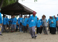 Outbound 2019